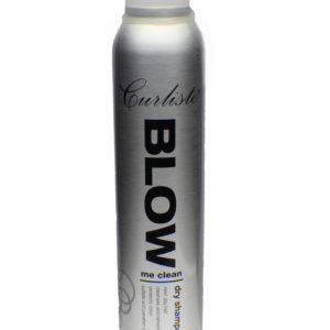 Blow Me Clean Dry Shampoo