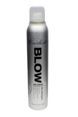 Blow Me Clean Dry Shampoo
