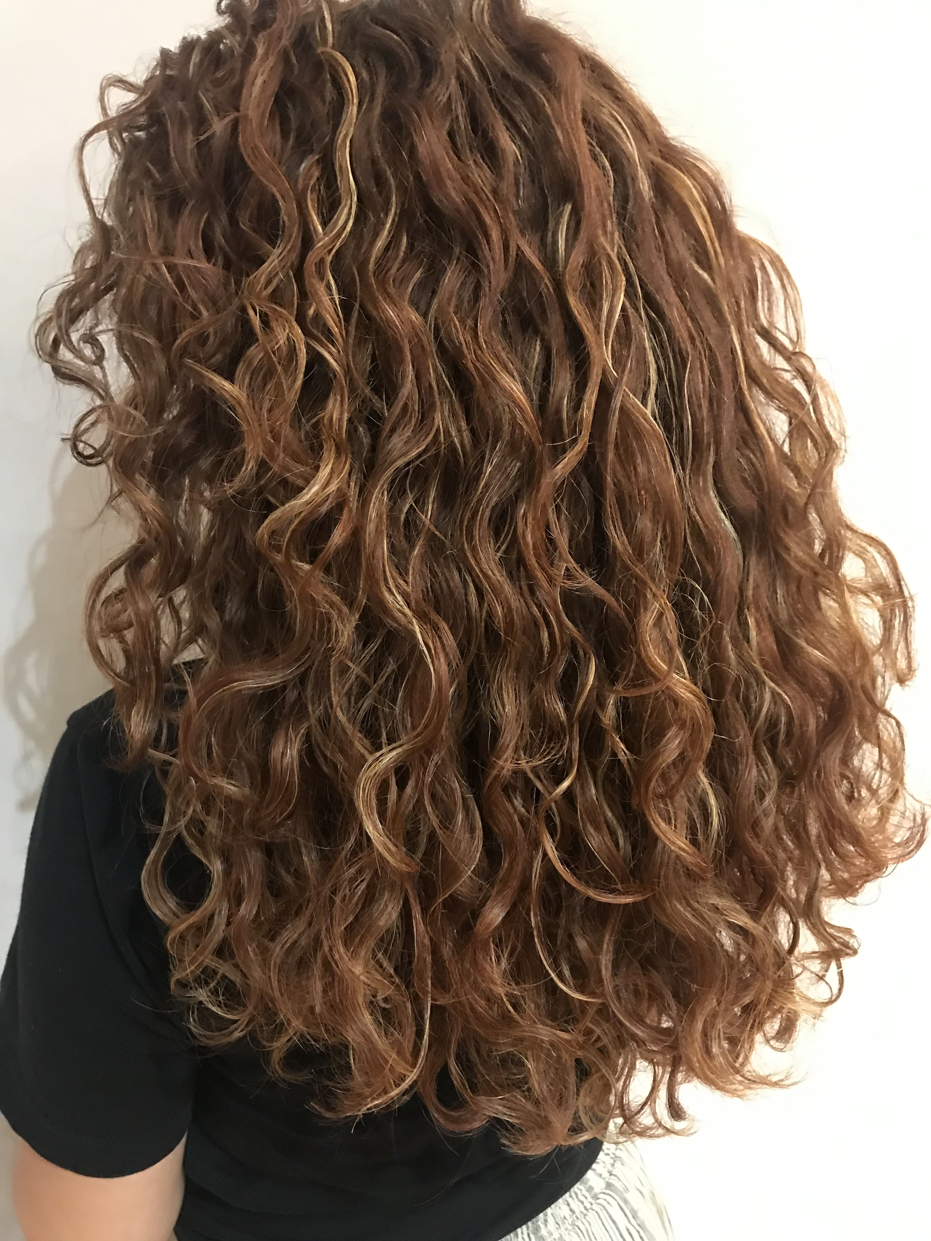 What is a Rezo Cut Most Flattering Cuts For Curly Hair