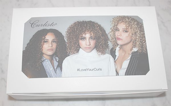Curlisto's Holiday Gift Guide for your Curly loved one!