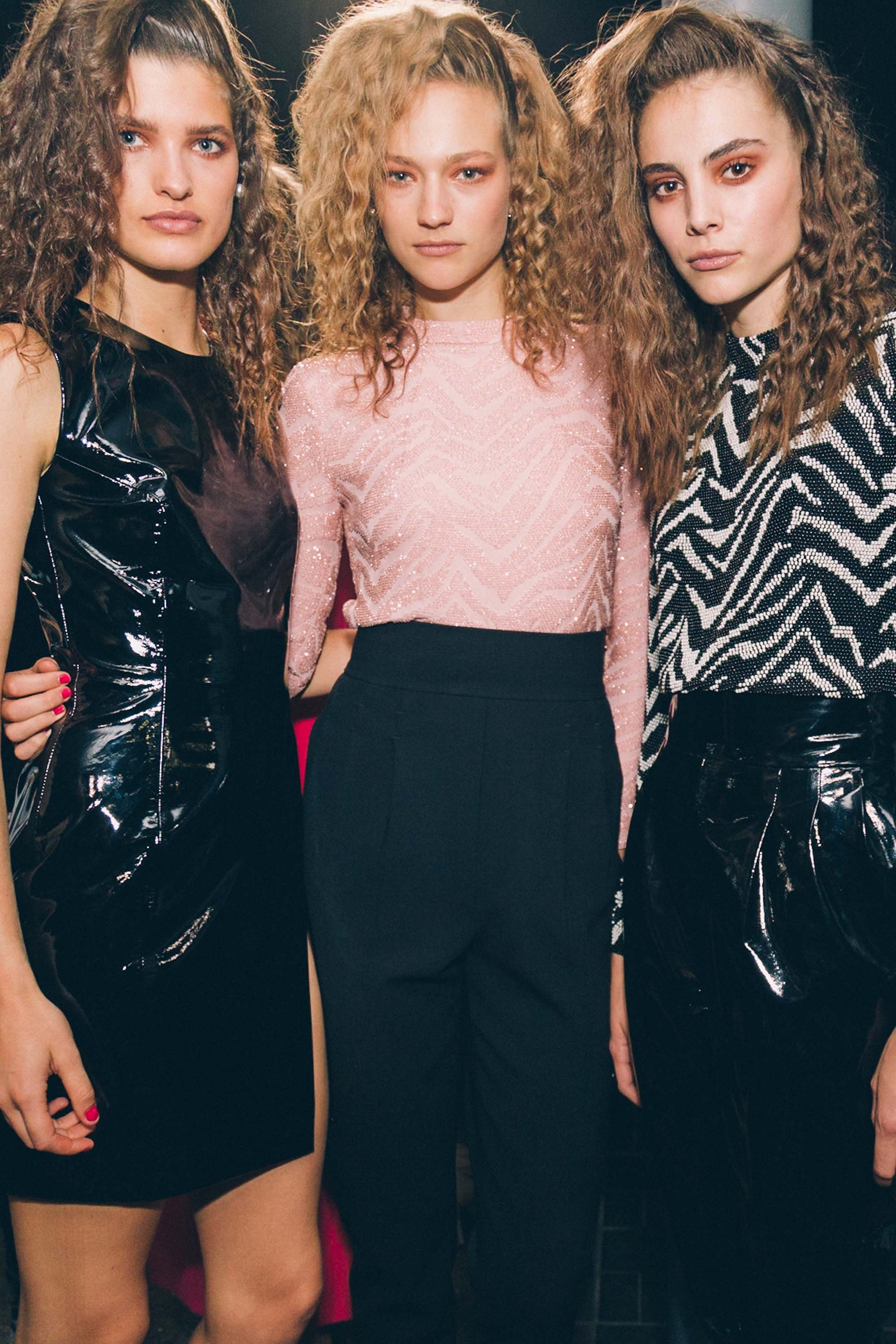 topshop-hair-lfw-beauty-wrapup